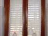 finestra-alluminio-legno