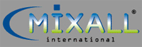 Mixall International