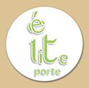 Elite porte